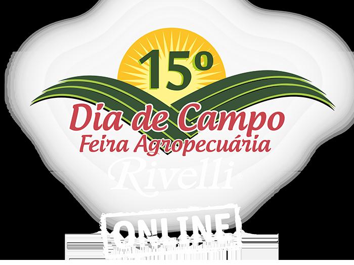 15º Dia de Campo e Feira Agropecuária Rivelli